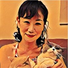 Ms Hitomi