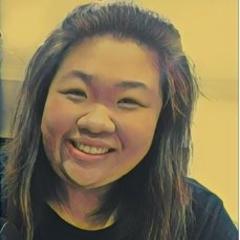 Ms Hui Bing