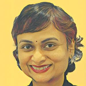 Dr Radhika Lakshmanan2