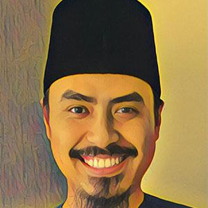 Mr Abdul Hakim Bin Adzhari2