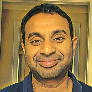 Mr Kandrikar Mohamed Akmal2