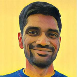 Mr Lingeswaran Karupaiah4