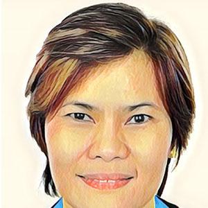 Ms Belleza Gilzen Asuncion3