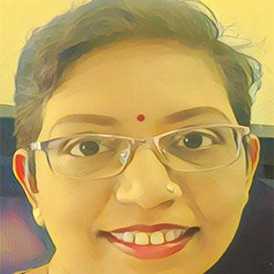 Ms Buvaneswari DO Karunanithi2