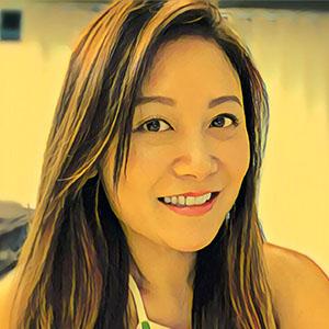 Ms Esther Yee Wei Oon1