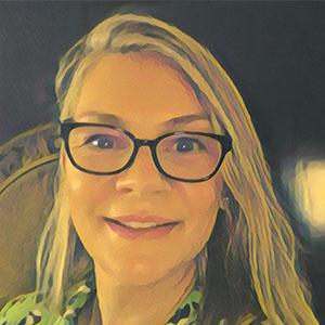 Ms Fiona Denny1