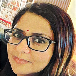 Ms Kanageswari do Krishnasamy2