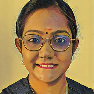 Ms Kayeelasam Rajeswari2