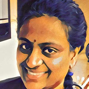 Ms Ratadevi Viswanatham2