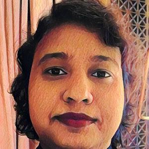 Ms Sarala Devi2