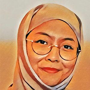 Ms Siti Nur Diyanah Hardy2