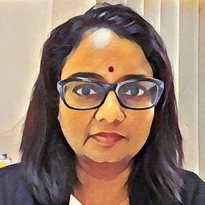 Ms Susila Ganesan2