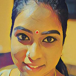 Ms Lakshmi Priya DO Muniandy