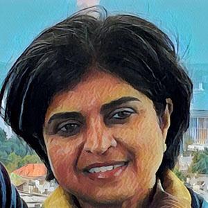 Ms Mathangi Kumar2