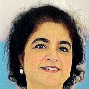 Ms Naina Bhatia1