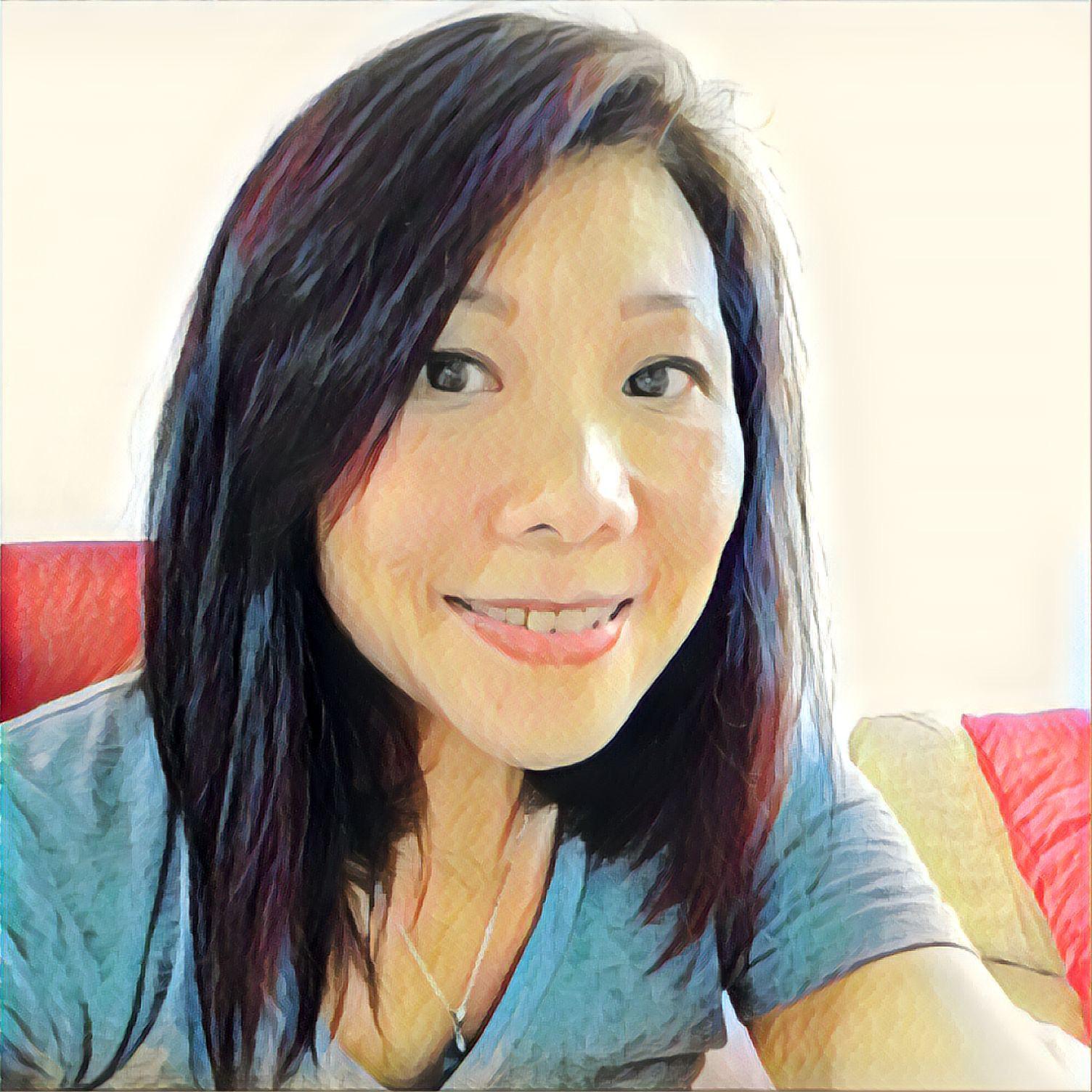 Ms Tan Yan Lee2